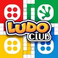 Ludo Club - لعبة نرد ممتعة on 9Apps