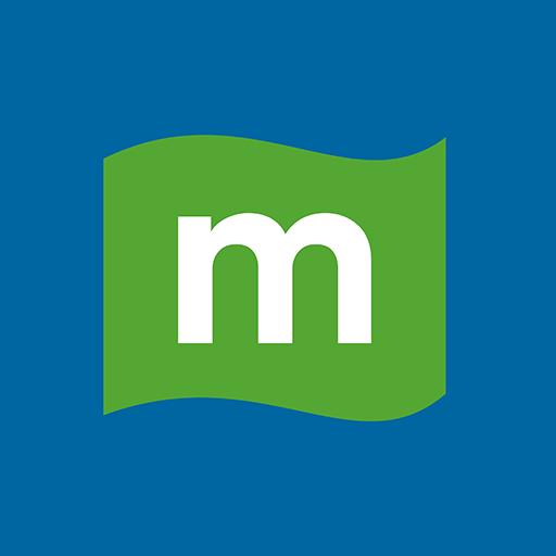 Moneycontrol - Share Market | News | Portfolio أيقونة