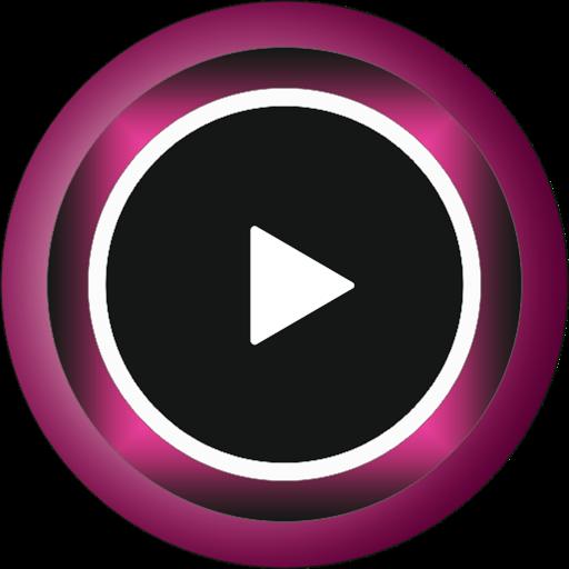 XNV Video Player 2021 icon