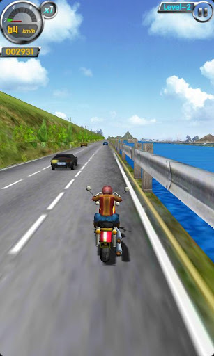 AE 3D MOTOR :Racing Games Free 5 تصوير الشاشة