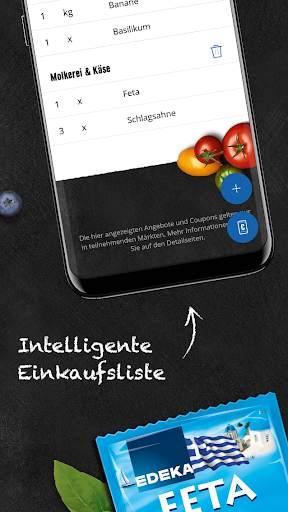 EDEKA - Angebote & Gutscheine screenshot 3