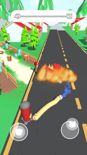 Cats & Dogs 3D screenshot 3