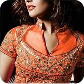 Blouse Designs Online Shopping on APKTom