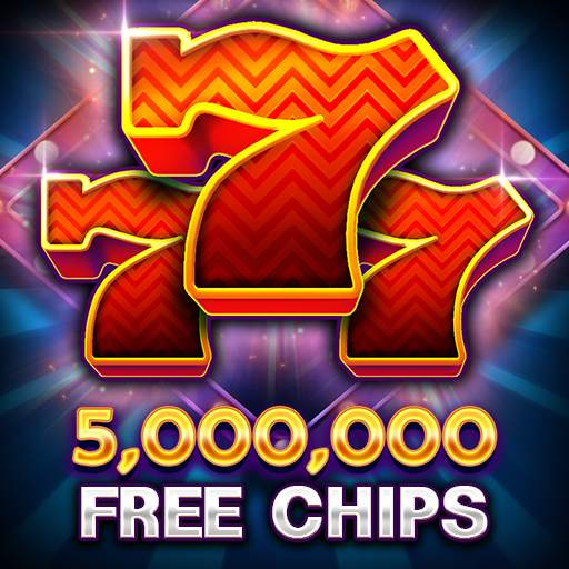 Huuuge Casino™ Free Slots & Best Slot Machines 777