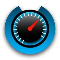 Ulysse Speedometer on APKTom