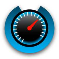 Ulysse Speedometer on 9Apps