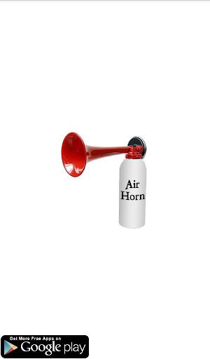 Air Horn Prank screenshot 5
