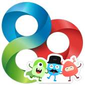 مطلق GO Launcher Z on 9Apps