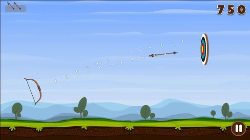 Archery screenshot 4