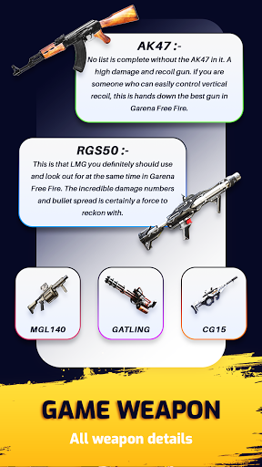 How to Get free diamonds in Free fire screenshot 4