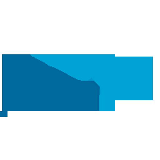 EaseMyTrip – Cheap Flights, Hotels, Bus & Holidays أيقونة