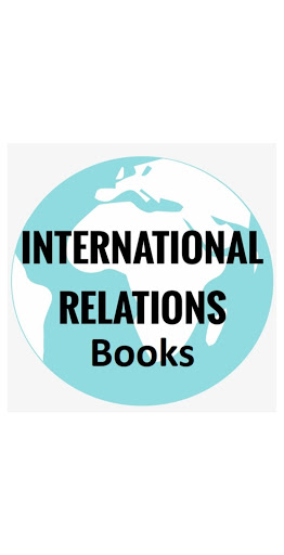 International Relations Books screenshot 1