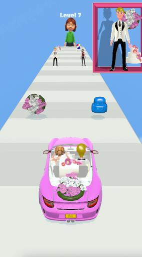Doll Designer screenshot 4