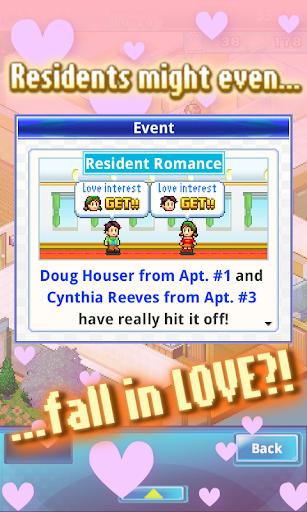 Dream House Days screenshot 10