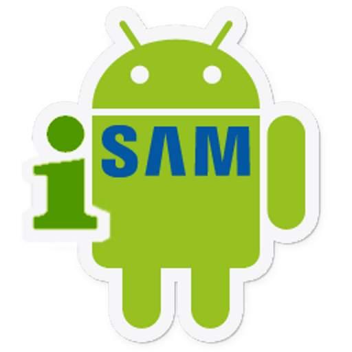 Phone INFO ★SAM★