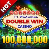Double Win Casino Slots - Free Video Slots Games on 9Apps