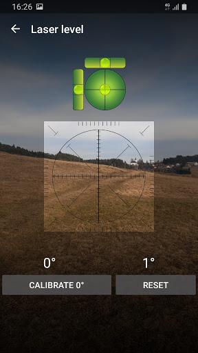 Smart Tools - Utilities 6 تصوير الشاشة