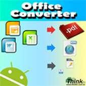 Office Converter (Word, Excel) on APKTom