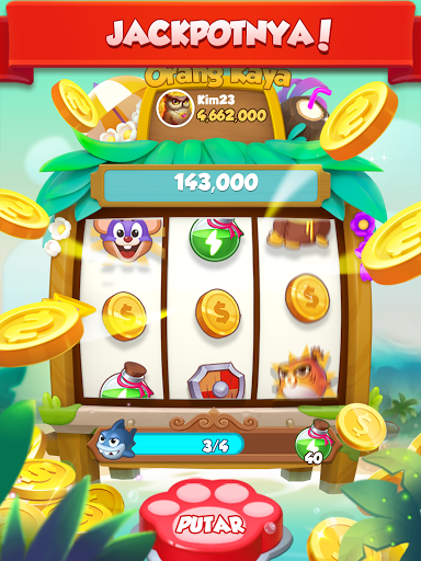 Island King screenshot 8