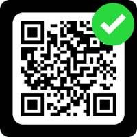 QR Code Scanner KOSTENLOS: Barcode Scanner Deutsch on 9Apps