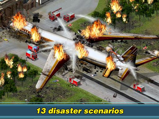 EMERGENCY screenshot 7