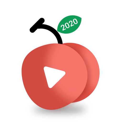 Cherry Browser Fast and Secure Browser أيقونة