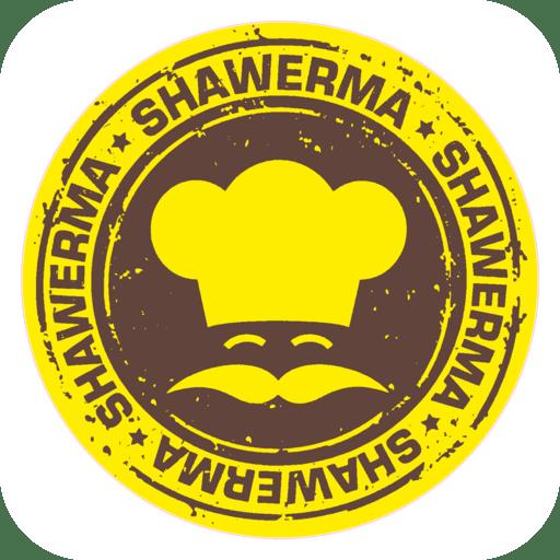 SHAWERMA | Ессентуки иконка