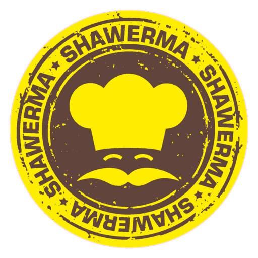 SHAWERMA | Ессентуки