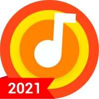 Musik Player - MP3 Player on APKTom