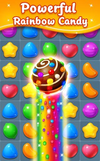 Candy Fever 2 6 تصوير الشاشة