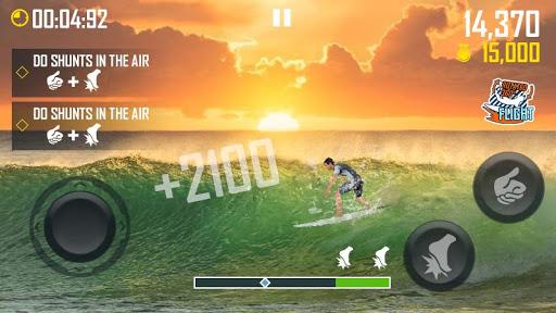 Surfing Master screenshot 4