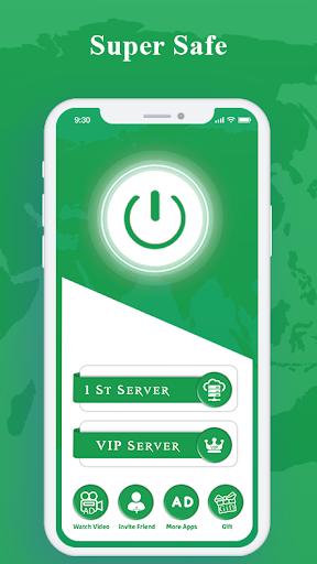 VPN Master 1 تصوير الشاشة
