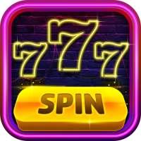 Vegas Downtown Slots™ - Slot Machines & Word Games on APKTom
