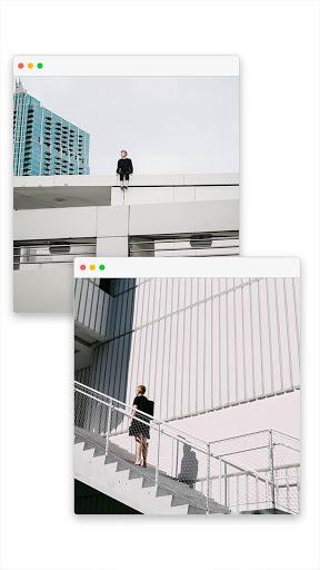 StoryArt - Insta story editor for Instagram 8 تصوير الشاشة
