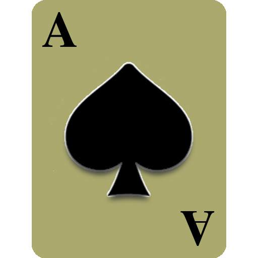 Card on APKTom