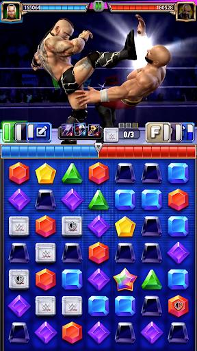 WWE Champions 2021 7 تصوير الشاشة