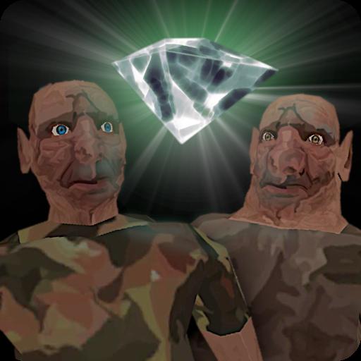 The Twins आइकन