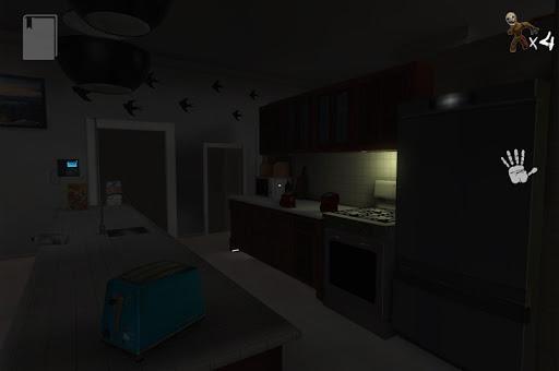 Paranormal Territory 2 Free screenshot 2