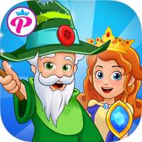 🧙Magic Wizard World - A Magic Game for Kids on APKTom