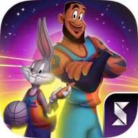 Looney Tunes™ World of Mayhem - Action RPG on 9Apps
