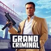 Grand Criminal Online on 9Apps