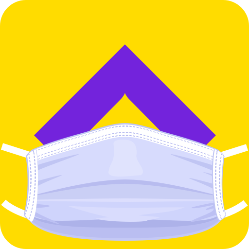 Housing Real Estate App: Buy, Rent & Sell Property أيقونة