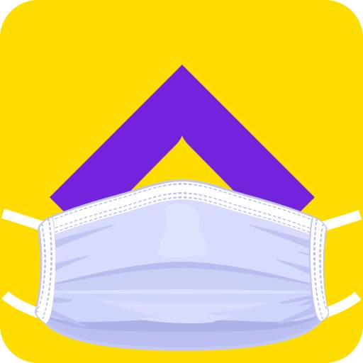 Housing Real Estate App: Buy, Rent & Sell Property