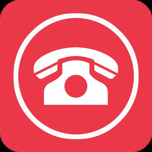 TringMe - Cheap International Calls icon