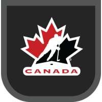 Hockey Canada Network on 9Apps