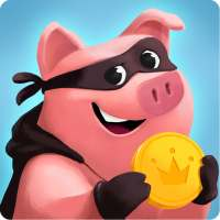Coin Master on 9Apps