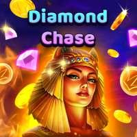 Diamond Chase on APKTom