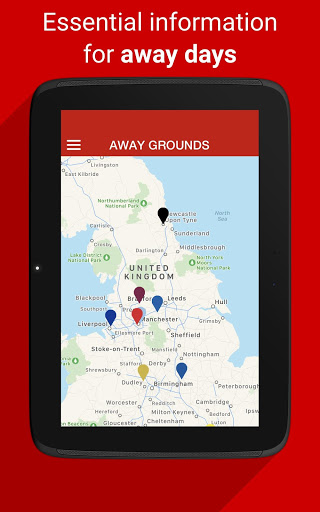 This Is Anfield screenshot 24