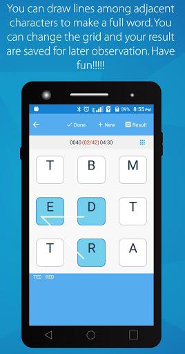 English To Hindi Dictionary screenshot 5