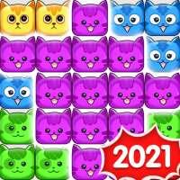 Pop Cat on APKTom